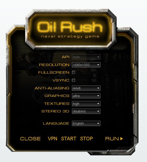 http://www.xwissen.info/web_log/2012/Jan/oilrush_vpn_1.png