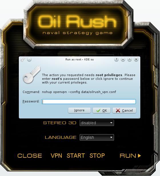 http://www.xwissen.info/web_log/2012/Jan/oilrush_vpn_3.png