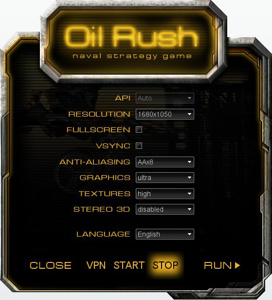 http://www.xwissen.info/web_log/2012/Jan/oilrush_vpn_4.png