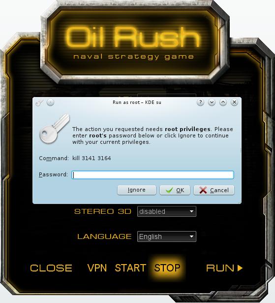 http://www.xwissen.info/web_log/2012/Jan/oilrush_vpn_5.png